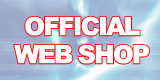OFFICIAL WEB SHOP�ւ̃����N